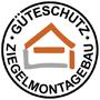 Logo_ZigelMonBau_k